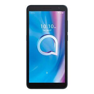 "Alcatel Smartphone Alcatel 5002 1B 1b Agate Green 5.5"" 2gb/32gb 4g Lte Dual Sim"