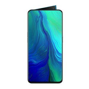 "Oppo Telefono cellulare touchscreen Reno Tim Ocean Green 6.4"" 6gb/256gb Dual Sim"