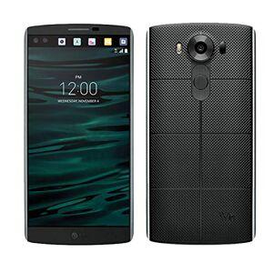 LG V10 Smartphone Dual Sim 64 GB 4 GB - Black