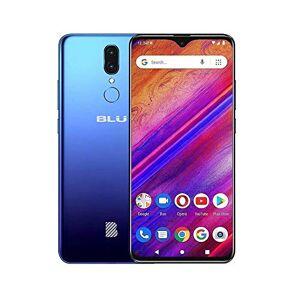 """BLU Smartphone Blu G9 Dual Sim Lte 6.3"""" HD+ 64GB/4GB"""