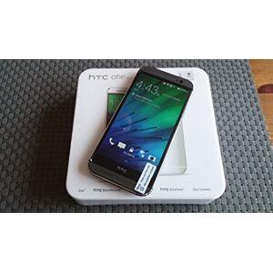 HTC One M8s grey