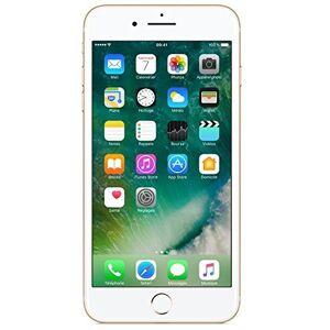 Apple iPhone 7 Plus 256GB Oro (Ricondizionato)