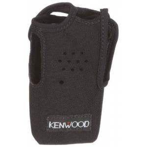 Kenwood - Borsa in Nylon per TK-2202E2, TK-3201, TK-3301, TK-2302E, TK-33