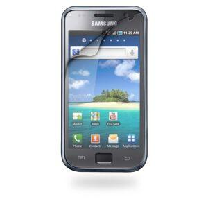 Samsung Galaxy CM016595 S LCD Anti-Fingerprint Screen Protector - 2 Pack