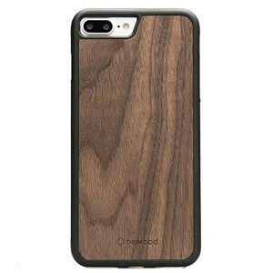 BeWood ip7plus-orzec Hame rykan Ski Noce per Apple iPhone 7/8Plus