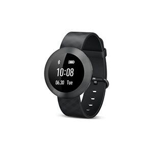 Huawei Band Smartwatch, Nero