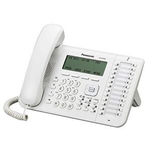 Panasonic KX-NT546 Telefoni domestici