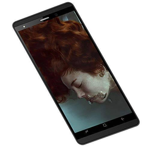 novel ttt 4g telefonia mobile j3 16gb rom, smartphone in offerta supporta dual sim cpu 4 core wifi cellulare android 9.0 5 pollici 5mp fotocamera batteria 2800mah gps smartphone offerta del giorno