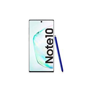 """Samsung Galaxy Note 10 Smartphione,T 6.3"""", 8GB/256GB, Dual Sim,"""