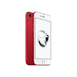 Apple iPhone 7 Plus 128GB Red (Ricondizionato)