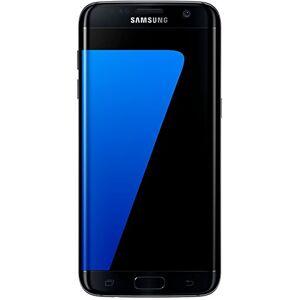 """Samsung Galaxy S7 edge SM-G935F 14 cm (5.5"""") 4 GB 32 GB SIM singola 4G Nero 3600 mAh"""