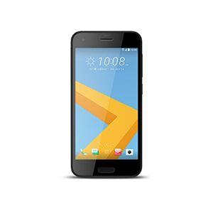 """HTC One A9S 12,7 cm (5"""") 4G Nero 2300 mAh"""