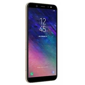 Samsung Galaxy A6+ (2018) Smartphone, 32 GB Espandibili, Dual SIM, GOLD, TIM