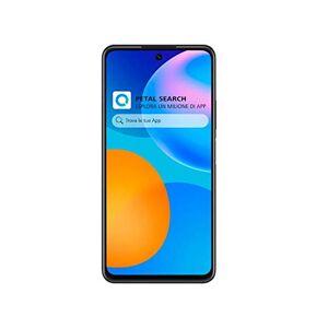 "Huawei Smartphone Huawei P Smart 2021 Tim Crush Green O.M. 6.7"" 4Gb/128Gb Dual Sim"