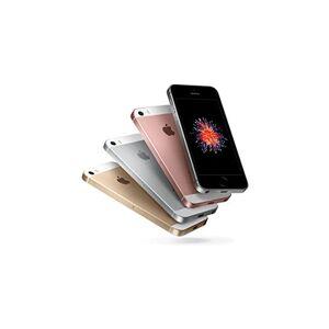 Apple iPhone SE 32GB - Grigio Siderale - Sbloccato (Ricondizionato)