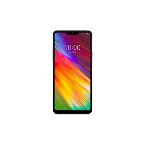 LG Lmq850 G7 Fit Smartphone da 32 Gb, Nero [Italia]