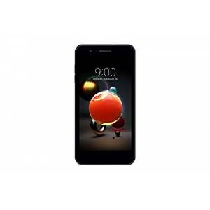 Tim 775079 Smartphone da 16 GB, Aurora Black