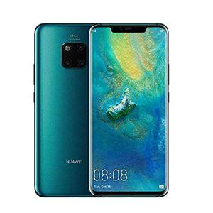 Huawei Mate20 Pro 128 GB/6 GB Single SIM Smartphone - Emerald Green (West European)