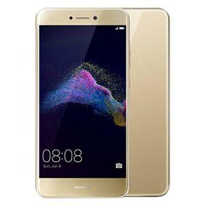 Huawei P9-Lite, 361574, Smartphone, 2017, 13,2 cm, 5,2 pollici, 16 GB, Dual SIM, Android 7.0 Nougat, oro
