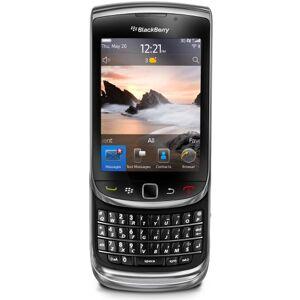 Blackberry Torch 9800 Smartphone [Importato da Regno Unito]