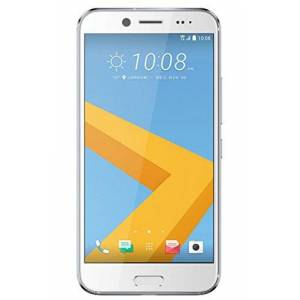 "HTC 10 EVO 4G 32GB - Smartphones (14 cm (5.5""), 32 GB, 16 MP, Android, 7.0), Argento"