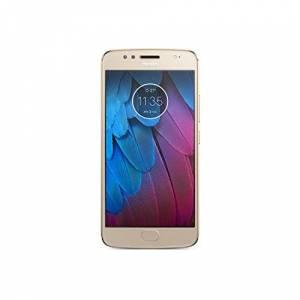 Motorola XT1794 Moto  G5 ORO Dual SIM