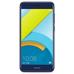 "Honor 6C Pro Smartphone, IPS 5.2"" HD (1280 x 720), 32 GB, 3 GB RAM, Blu"