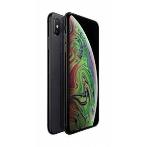 Apple iPhone XS Max 64GB - Grigio Siderale - Sbloccato (Ricondizionato)