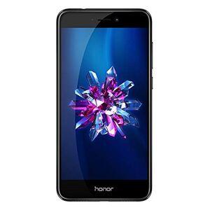 """Honor 8 Lite 13,2 cm (5.2"""") 3 GB 16 GB Doppia SIM 4G Oro 3000 mAh"""
