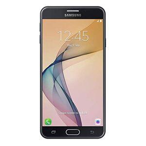 Samsung Galaxy J7 Prime SM-610, 16Gb, Single Sim, Color Negro