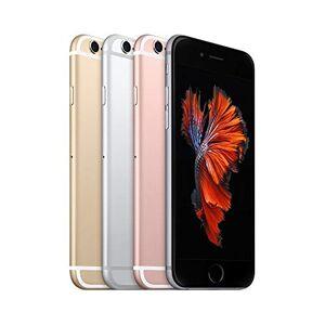 Apple iPhone 6s 16GB - Oro Rosa - Sbloccato (Ricondizionato)