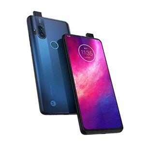 Motorola One Hyper 4GB / 128GB Blue (Deepsea Blue) Doppia SIM