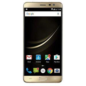 CUBOT A5 32GB 4G Dual-Sim Gold EU