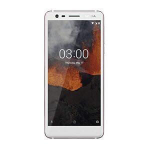 2 SS Nokia 2 SS,Smartphone (1 SIM), 8 GB,Bianco