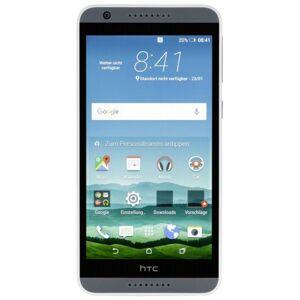 HTC Desire 820 16GB 4G Grigio