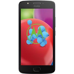 Motorola Moto E4  Smartphone,  2 GB RAM/16 GB, Android, Grigio
