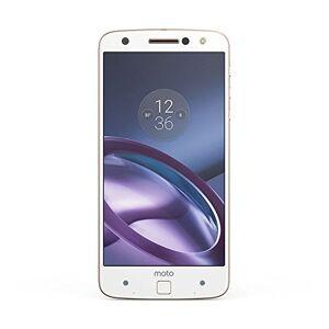 Lenovo Moto Z Smartphone (14cm (5,5pollici), 32GB, Android)