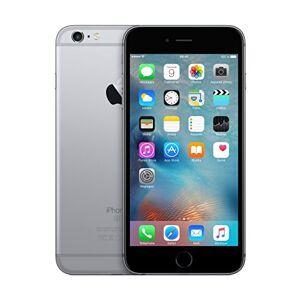 Apple iPhone 6s Plus 16GB Grigio Siderale (Ricondizionato)
