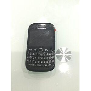 Curve 9220 Blackberry Curve 9220 Black/Nero con Tastiera QWERTY sim-free