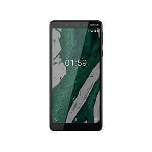 Nokia 1 plus Black