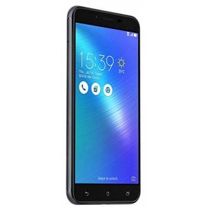 Asus 773464 Smartphone, Marchio Tim, 32 GB, Titanio Grigio