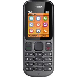 Nokia 100, Nero [Germania]