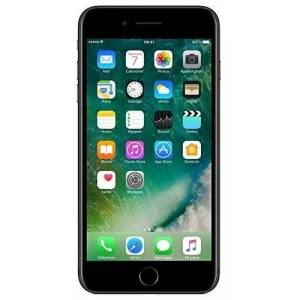 Apple iPhone 7 Plus 32GB Nero (Ricondizionato)