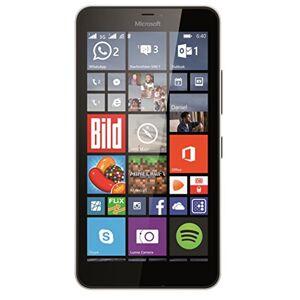 Microsoft Lumia - Smartphone sbloccato