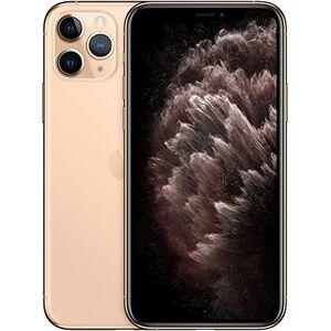 Apple iPhone 11 Pro 512GB - Oro - Sbloccato (Ricondizionato)