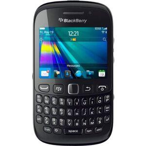 """Blackberry Curve 9220 6,2 cm (2.44"""") 0,5 GB SIM singola Nero 1450 mAh"""