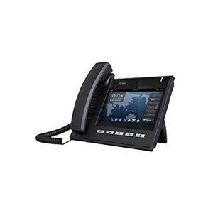 Fanvil C400 Telefono VoIP Android