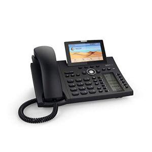 Snom D385 io Desk Telephone