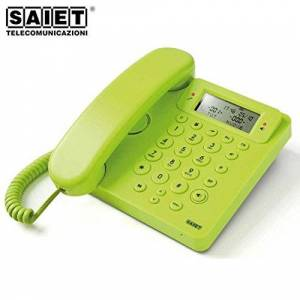 Saiet EGO Telefoni domestici