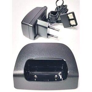 Giggaset Gigaset SL610H SL610 PRO - Caricatore Originale